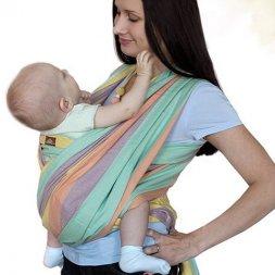 Слинг шарф estetica астон вилла